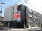 日本Tokyo Prefecture东京的房产,豊玉中,编号51743384
