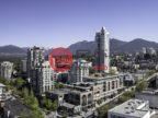 加拿大不列颠哥伦比亚省North Vancouver的房产,编号48152425