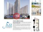 菲律宾Metro ManilaQuezon City的房产,Nicanor Garcia,编号53602438