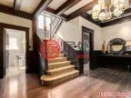 加拿大不列颠哥伦比亚省温哥华的独栋别墅,1080 Wolfe ,编号59191820
