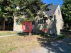 加拿大不列颠哥伦比亚省温哥华的住宅用地,5850 Granville Street,编号59067443