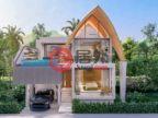 泰国素叻府苏梅岛的房产,Bang Por Soi 1,编号58021337