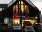 新西兰AucklandAuckland的房产,Great North Road,编号54004344
