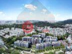 新加坡SingaporeSingapore的房产,编号54577669