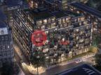 英国英格兰伦敦的新建房产,43 Golden Ln, EC1Y 0RS,编号45456304