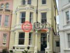 英国英格兰伊斯特本的商业转让,17 Burlington Place,编号56922354