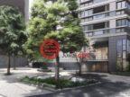 日本TokyoTokyo的房产,東京都千代田区一番町20-5,编号53467607