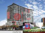 澳大利亚南澳大利亚阿德莱德的房产,160 Grote street,编号21214392