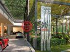 马来西亚Kuala Lumpur吉隆坡的房产,吉隆坡中环公馆,编号48990334