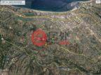美国加州圣巴巴拉的住宅用地,编号59750740
