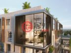 西班牙巴利阿里群岛Palma de Mallorca的房产,Avinguda Mèxic,编号51353908