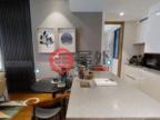 新加坡SingaporeSingapore的公寓,Marina One Residences, 23 Marina Way, Singapore,编号54955575