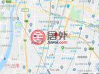 日本大阪府大阪市的房产,编号52830994