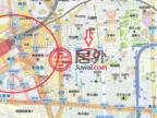 日本大阪府大阪市的房产,太融寺町3-30,编号50540835