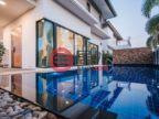泰国清迈府清迈的房产,Kad Farang,编号47294415