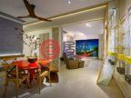马来西亚Kuala Lumpur吉隆坡的房产,Jalan Jalil Perwira 2,编号49457379