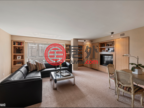 美国纽约州曼哈顿的房产,200 Central Park South Unit 30ABC,编号50636513