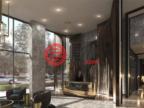 加拿大安大略省多伦多的房产,15 HOLMES AVE,编号47079711