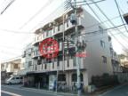 日本TokyoTokyo的房产,東京都板橋区南町32-2,编号51557465