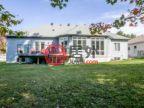 加拿大安大略省Tiny的房产,14 Reynolds Rd,编号45496052