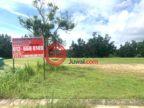 马来西亚MalaccaMelaka的土地,A'famosa ,编号54778363