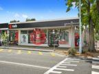 澳大利亚维多利亚州墨尔本的商业地产,52 - 54 High Street,编号46267441