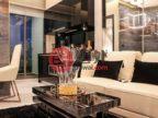 泰国春武里府Banglamung的房产,thappraya,编号49180939
