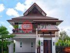 泰国清迈府清迈的房产,杭东,编号54959377