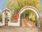 西班牙Alicante/AlacantDaya Vieja的乡郊地产,CV-902, 30-36,编号50166685