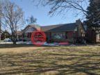 加拿大安大略省汉密尔顿的房产,77 Randall Ave.,编号52659616