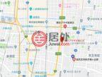 日本大阪府大阪市的房产,编号48917344