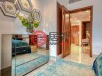 阿联酋迪拜迪拜的房产,The Fairmont Palm Residence North,编号50752306