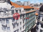 葡萄牙波尔图波尔图的公寓, Aliados大道,编号58816737