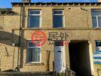英国英格兰布莱德福的房产,Fearnsides Street,编号57103032