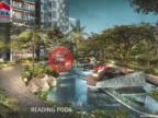 新加坡东北地区新加坡的房产,The Jovell,编号56438289
