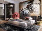 马来西亚吉隆坡的房产,Persiaran KLCC,编号45852980