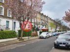 英国英格兰伦敦的房产,Mildmay Grove South ,编号50166826