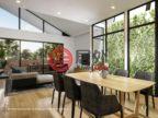 澳大利亚南澳大利亚阿德莱德的房产,4 Bertram St,编号53212665