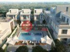 塞浦路斯利马索尔利马索尔的房产,Avlidos Agios Athanasios Industrial Zone,编号40247503
