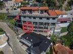 葡萄牙波尔图贡多马尔的酒店,Melres e Medas,编号58256698
