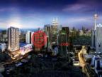 马来西亚Kuala Lumpur吉隆坡的房产,编号54016310