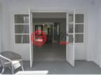 西班牙Valencia/ValènciaValencia的房产,El Cabanyal,编号42454302