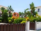塞浦路斯Larnaca District拉纳卡的房产,Atlantis Gardens,编号48570454