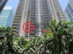 马来西亚Kuala Lumpur吉隆坡的房产,吉隆坡双子塔附近高级公寓,编号52536588
