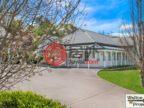 澳大利亚新南威尔士州Kurmond的房产,629 Bells Line Of Road,编号51944668