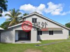瓦努阿图谢法维拉港的房产,n/a,编号49526004