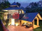 马来西亚Kuala Lumpur吉隆坡的房产,编号47022348