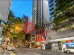 澳大利亚昆士兰布里斯班的房产,Apartment 902, 127 Charlotte Street,编号54961566