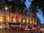 英国英格兰伦敦的房产,Chelsea Manor Street,编号50164837