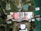 瓦努阿图谢法维拉港的房产,n/a,编号53821049